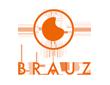 Brauz Mobile App